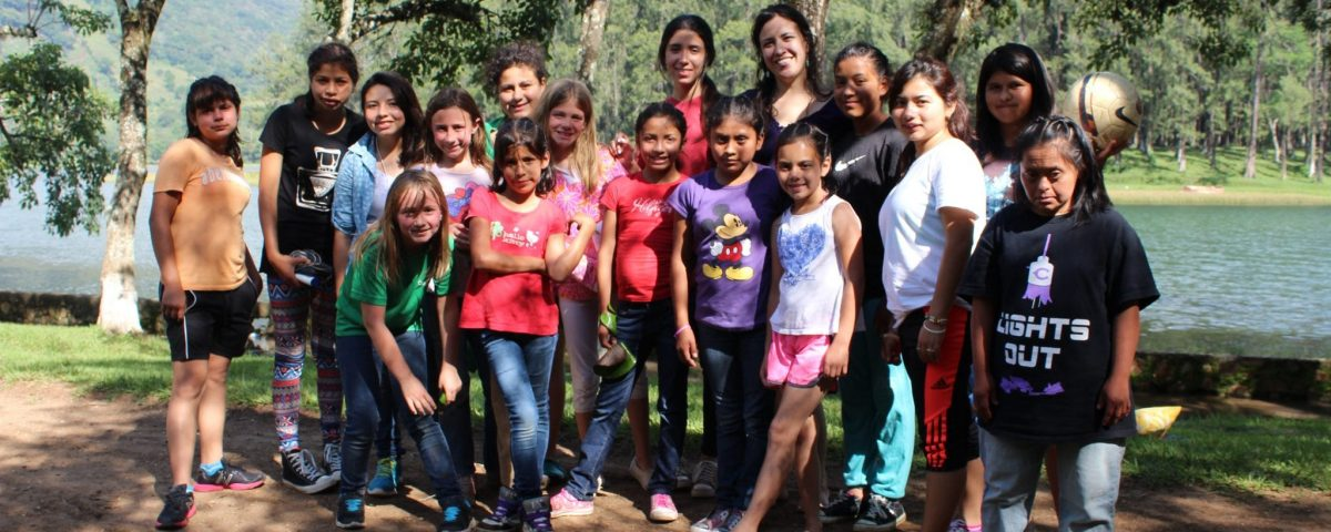 Ministry update by Tim and Sharie Martiny, Missionaries in Guatemala.