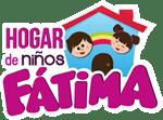 hogar ninos de fatima orphanage guatemala