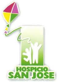 hospicio san jose orphanage guatemala