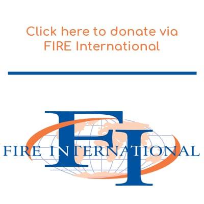 FIRE donate