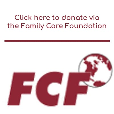 family care foundation donate